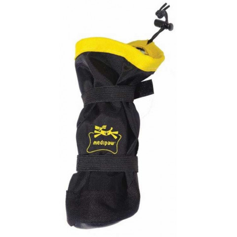 Medipaw Protective Boot