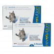 Revolution Cat 15-22 6doses